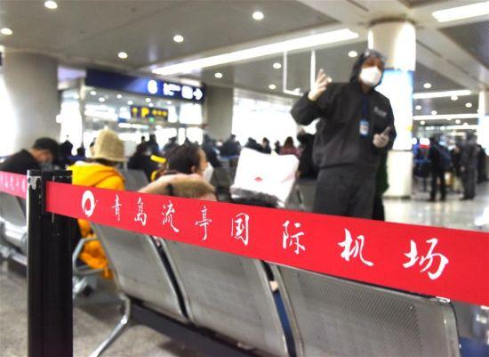 青�u(dao)�C��栏穹揽匾咔�